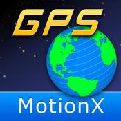 motionx_gps